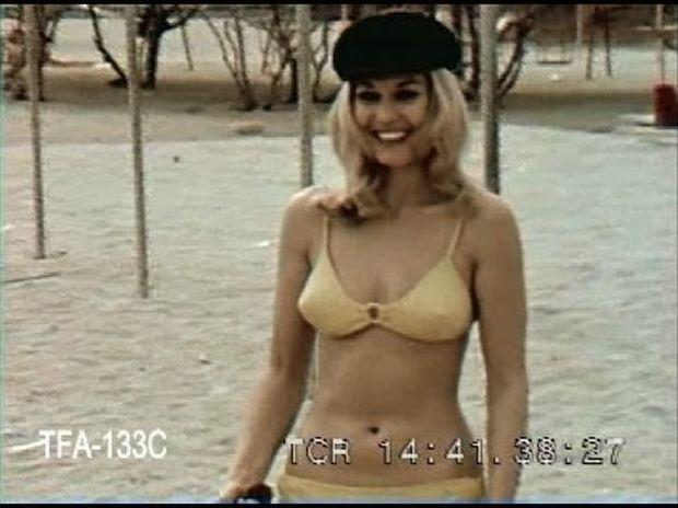 Ταξίδι πίσω στον χρόνο: Ξενάγηση στην υπέροχη Αθήνα του 1970! (Βίντεο)