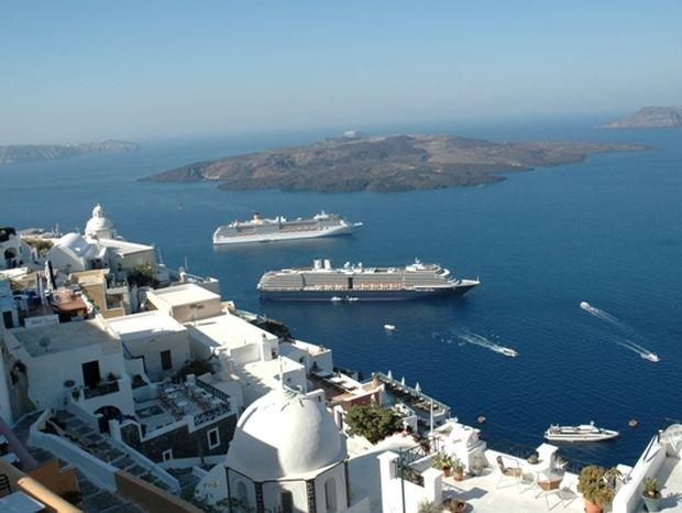 Αστρολογική επικαιρότητα 4/4: Η Ελληνική ναυτιλία είναι η«βαριά» βιομηχανία της χώρας