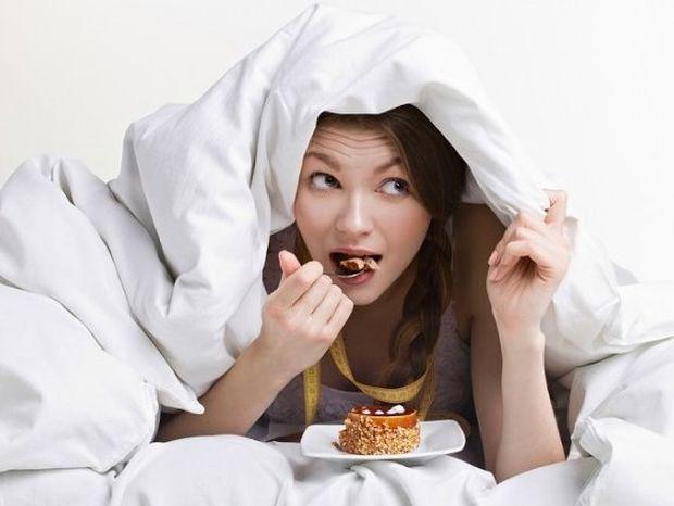 Τα 10 λάθη της δίαιτας