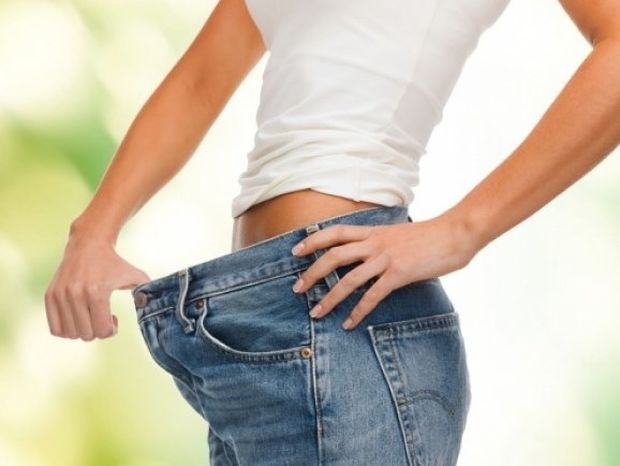 Νέα έρευνα: Ποιες είναι οι καλύτερες δίαιτες
