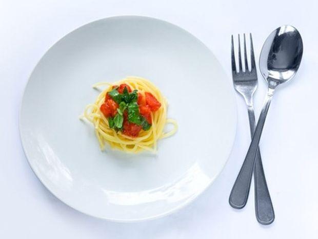 Υποθερμιδική δίαιτα: Πλεονεκτήματα και μειονεκτήματα