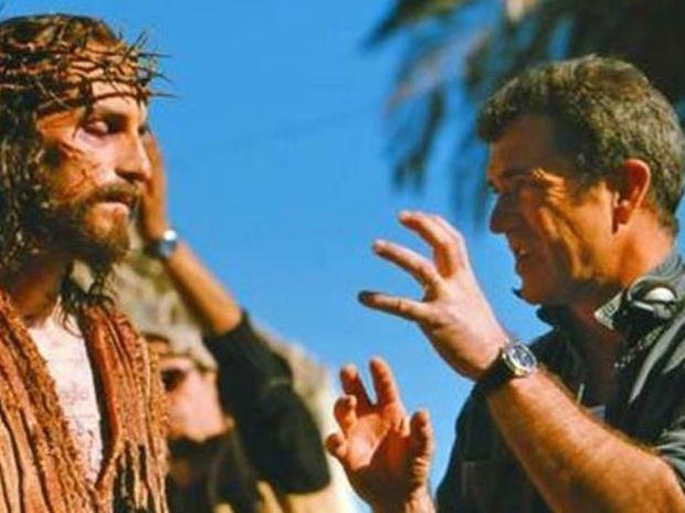 Ζώδια και Αστέρια: «Τα πάθη του Χριστού» και η Αιγοκερίσια οπτική του Μελ Γκίμπσον