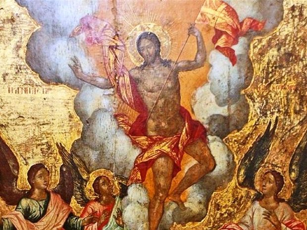 Αστρολογική επικαιρότητα 12/4: Ανάστασιν Χριστού θεασάμενοι