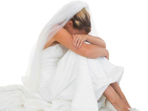 """Γάμος: Γνωρίζετε τι είναι """"ο μήνας του διαβόλου"""";"""