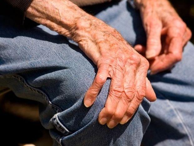 Νόσος του Πάρκινσον: Όσα πρέπει να γνωρίζουμε
