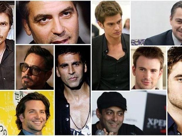 Τεστ: Με ποιον τύπο άνδρα ταιριάζεις πολύ;