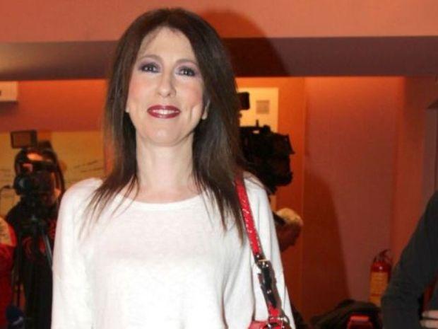 Ζώδια και Αστέρια: Η Καρκίνος, Άβα Γαλανoπούλου, συγκλόνισε: «Ζω μια κόλαση»