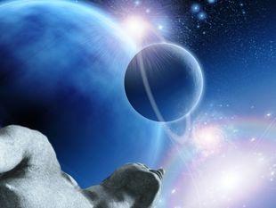 Οι πλανήτες σου δείχνουν το δρόμο για την πνευματική νοημοσύνη