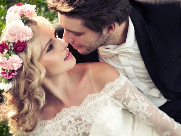 Ημερομηνίες γάμου Μαΐου: Οι πιο καλές ημερομηνίες για τον γάμο σου