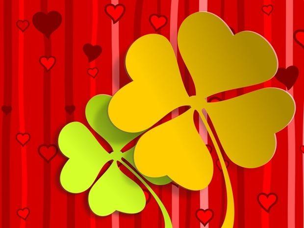 Οι τυχερές και όμορφες στιγμές της ημέρας: Πέμπτη 7 Μαΐου
