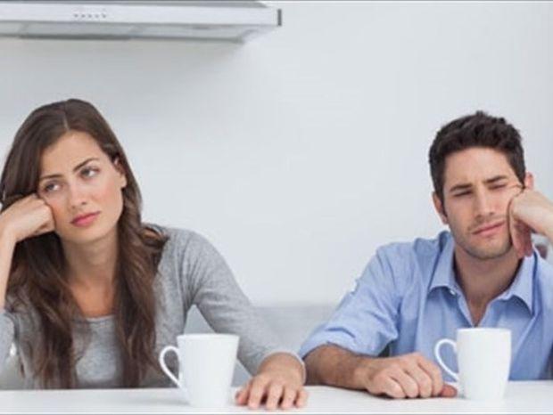 Τρόποι να σώσεις μια σχέση από τη ρουτίνα