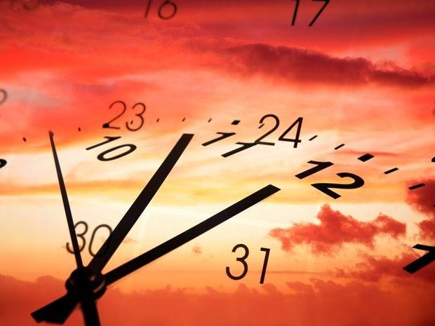 Οι τυχερές και όμορφες στιγμές της ημέρας: Σάββατο 9 Μαΐου