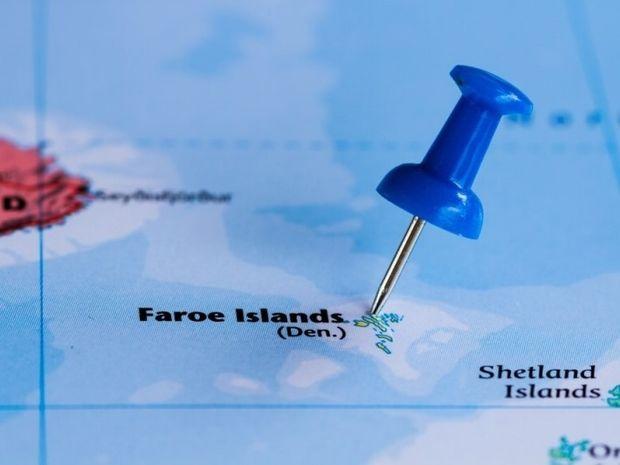 Νησιά Φερόες: Ένα από τα πιο μαγευτικά και εντυπωσιακά μέρη στον κόσμο