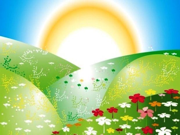 Οι τυχερές και όμορφες στιγμές της ημέρας: Τετάρτη 13 Μαΐου