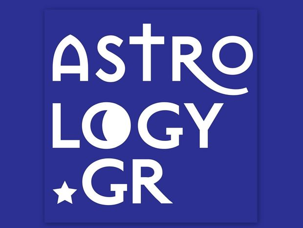 Το Astrology.gr συνεχίζει να… διαβάζει τα άστρα και εσείς να το εμπιστεύεστε!