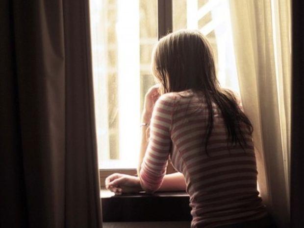 H εξωγενής και ενδογενής κατάθλιψη: Τα συμπτώματα