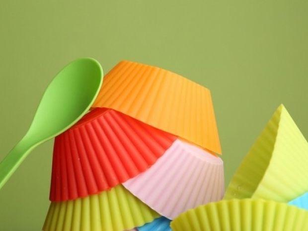 Χρησιμοποιείτε πλαστικά τάπερ; Δείτε τι θα πάθετε