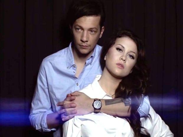 Eurovision 2015: Αυτή είναι η πιο αισθησιακή εμφάνιση του φετινού διαγωνισμού