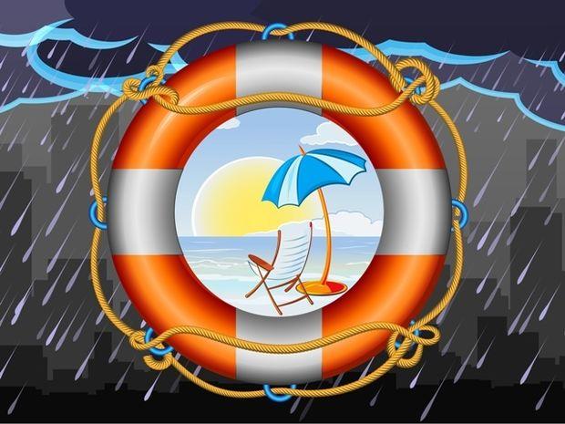Τα SOS της εβδομάδος, από 22 Μαΐου έως 28 Μαΐου