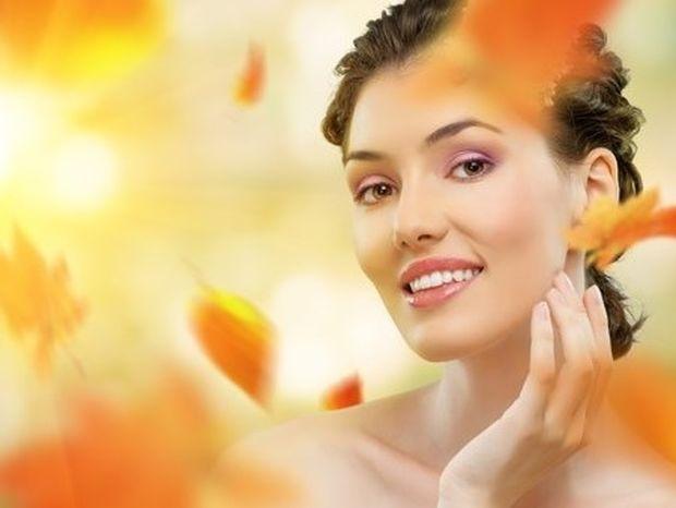 Διατροφή και φροντίδα του δέρματος το καλοκαίρι