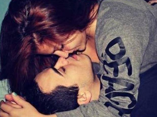 Μαθήματα καλού σεξ: 4 πράγματα που δεν πρέπει να του κάνεις ποτέ στο κρεβάτι