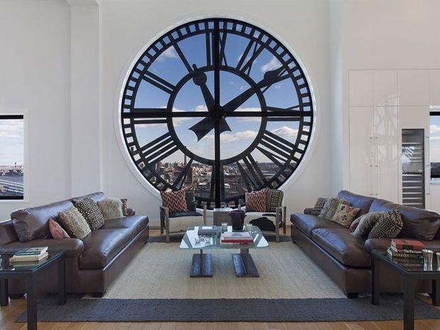 Με μόλις 18 εκατ. δολάρια μπορείτε να έχετε όλη τη Νέα Υόρκη στο... σαλόνι σας!