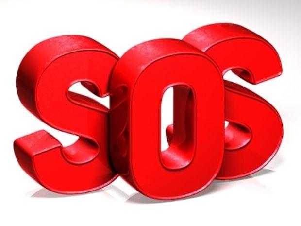 Τα SOS της εβδομάδος, από 5 έως 11 Ιουνίου