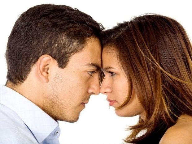 Oι διαφορετικές ανάγκες ανδρών και γυναικών στον έρωτα