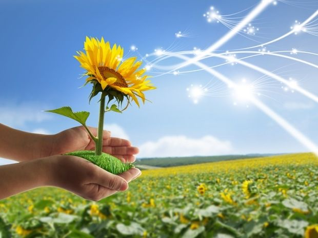 Οι τυχερές και όμορφες στιγμές της ημέρας: Τετάρτη 10 Ιουνίου