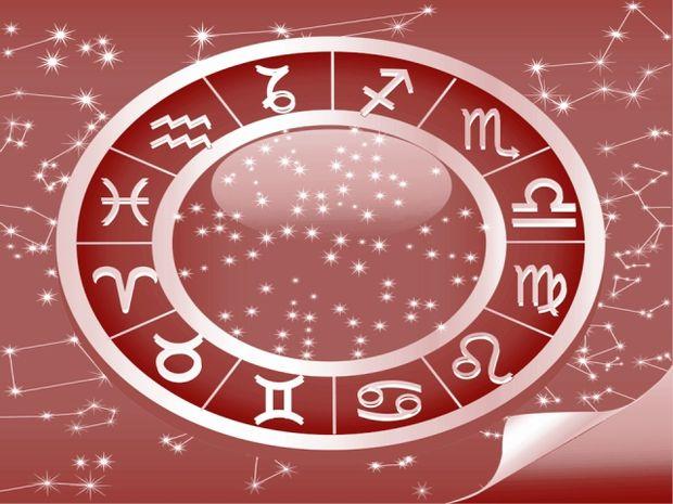 Ημερήσιες Προβλέψεις για όλα τα Ζώδια 11/6
