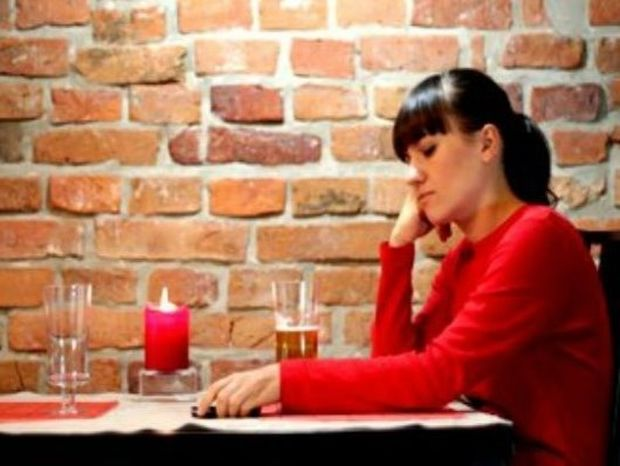 Μοναξιά: Λόγοι που δε μπορείς να βρεις σύντροφο