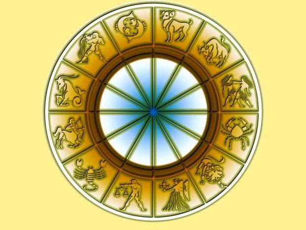 Ημερήσιες Προβλέψεις για όλα τα Ζώδια 17/6
