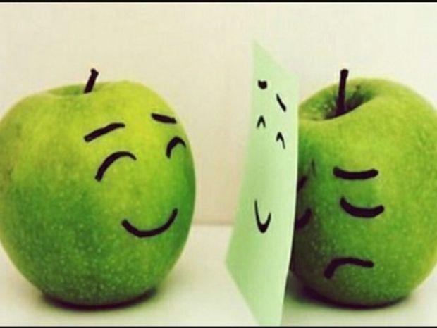Θετικά συναισθήματα: Βρες ξανά τον χαρούμενο εαυτό σου
