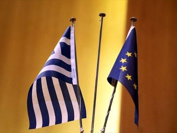 Αστρολογική εκτίμηση Ιουλίου για την κρίσιμη κατάσταση της Ελλάδας