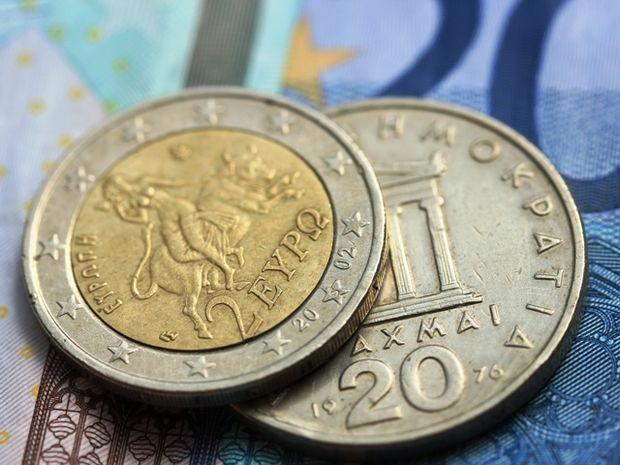 Συμφωνία ή Grexit: Πώς αναλύουν τα άστρα το τελεσίγραφο των δανειστών