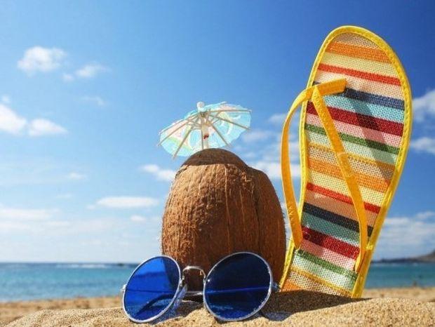 Σακχαρώδης διαβήτης και καλοκαίρι - Συμβουλές για τις διακοπές