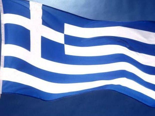 Η φωτογραφία που σαρώνει στο διαδίκτυο - Όταν ξυπνήσει η Ελλάδα...