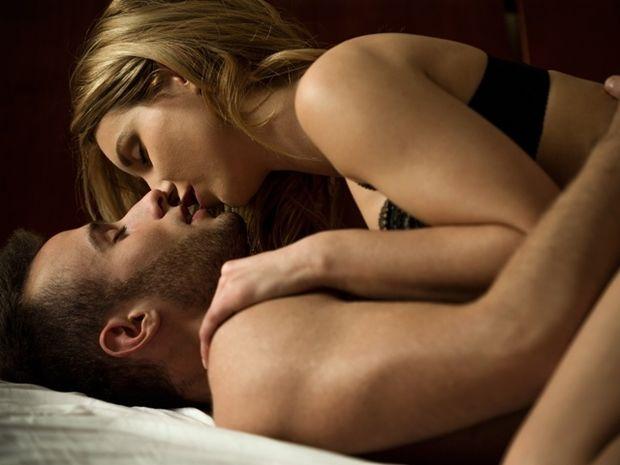 Ποια είναι η καλύτερη στιγμή της ημέρας για να κάνεις σεξ ανάλογα με το ζώδιό σου