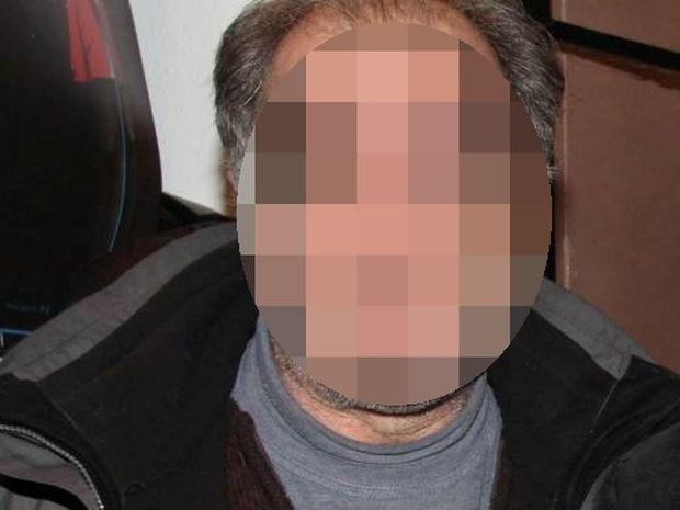 Έλληνας ηθοποιός εξομολογείται: «Χρωστάω 300 χιλιάδες Ευρώ. Δεν πληρώνω, αλλά όχι από ανεντιμότητα»