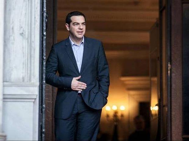 Αλέξης Τσίπρας: Τι δείχνει ο αστρολογικός του χάρτης για την πορεία του ως Πρωθυπουργός