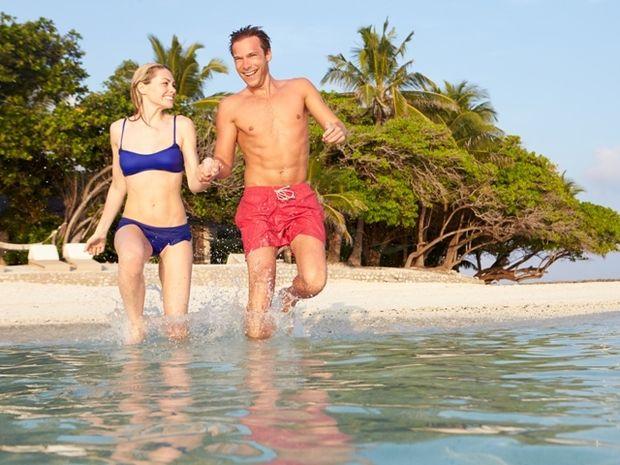 Ζώδια και Καλοκαίρι: Ποια παραλία επιλέγει το κάθε ζώδιο;