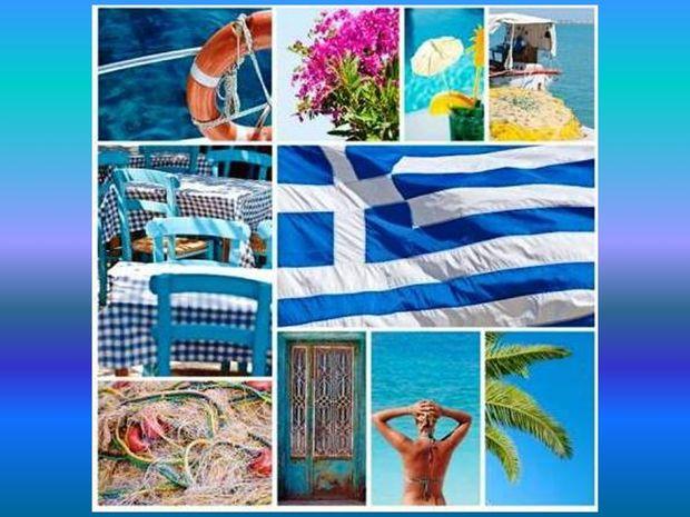 Αστρολογική εκτίμηση Αυγούστου για την Ελλάδα