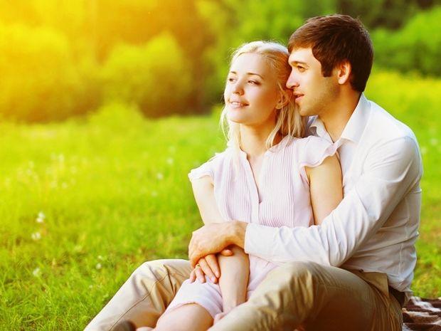 Ζώδια: Είσαι ο μεγάλος έρωτας της ζωής του;