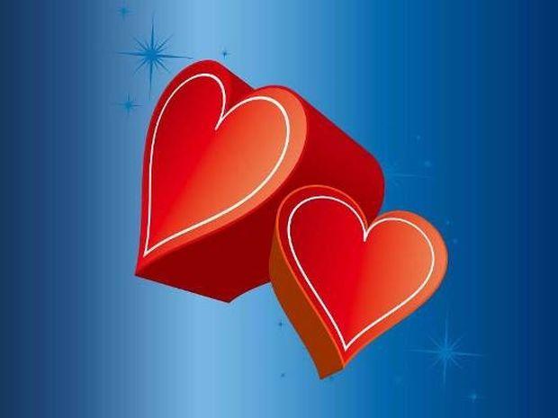 Ζώδια και έρωτας: Είναι αλήθεια ότι τα ετερώνυμα έλκονται;