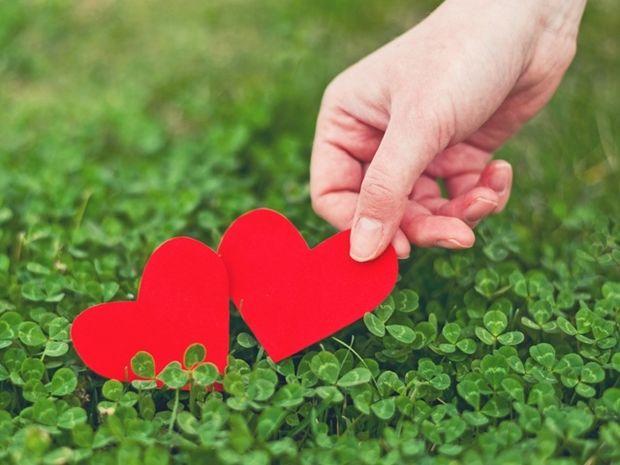 Ζώδια και έρωτας: Τι αγάπησε σε σένα πιο πολύ;