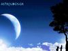 Τι δείχνει η Σελήνη για το συναισθηματικό σου κόσμο;