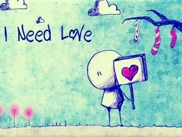 Έρωτας: Μυστικά που πραγματικά σώζουν τη σχέση σου