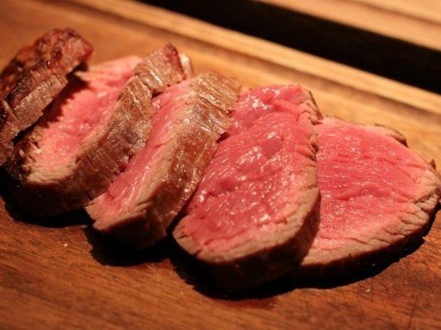 Πόσο αθώο είναι το κρέας για τις παθήσεις της καρδιάς;