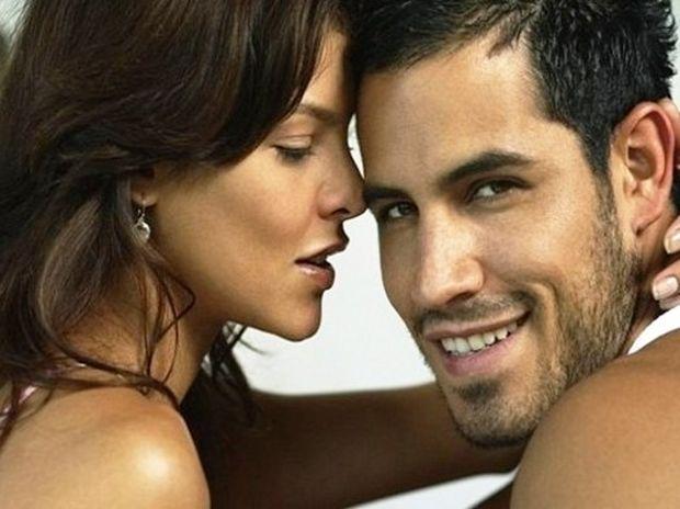 Ποιες γυναικείες συμπεριφορές ενοχλούν τους άντρες;