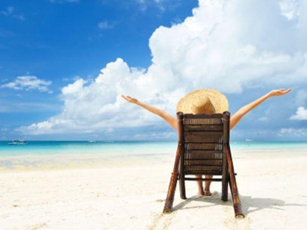 Δωρεάν διακοπές μέσω του Κοινωνικού Τουρισμού - Δείτε αν είστε δικαιούχοι